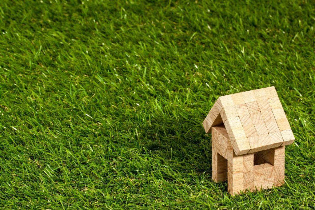 Grundstück kaufen Wolfsburg